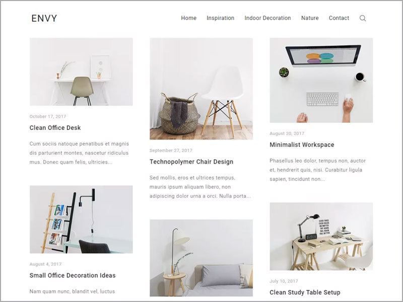 Envy-Blog-Magazine-Theme
