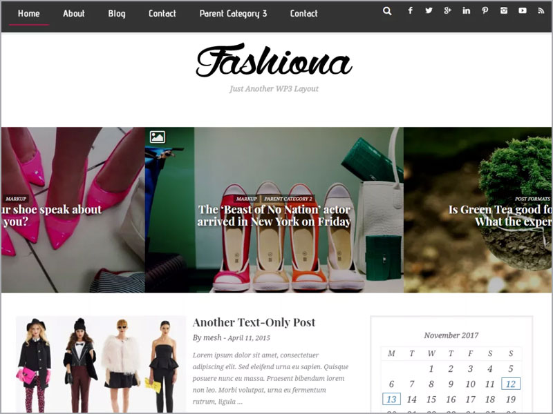 Fashiona-Magazine-Theme
