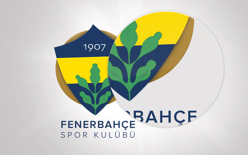 Fenerbahce-logo-and-jerseys-redesigned