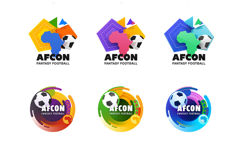 Football-fantasy-logo-concepts