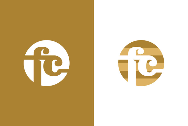 Futsal-Collective-Logo-Design