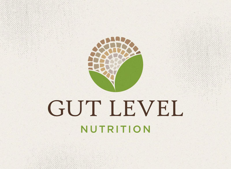 Gut-Level-Nutrition-Logo