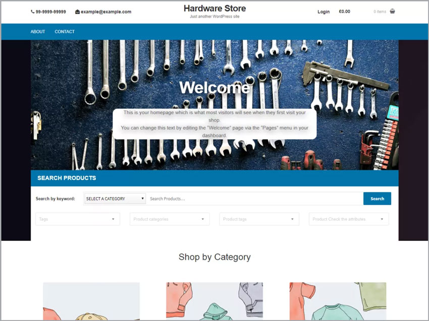 Hardware-Store-Wordpress-Ecommerce-Theme