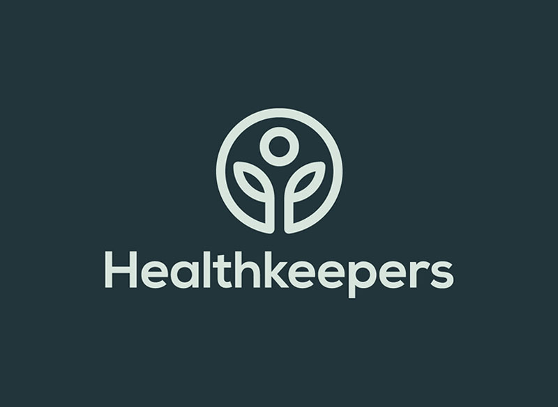 Health-Keepers