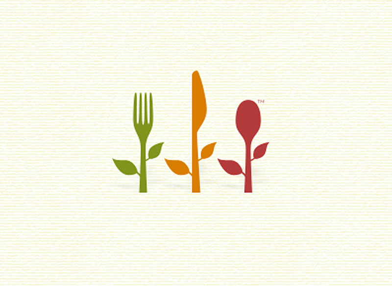 Healthy-Eating-Logo