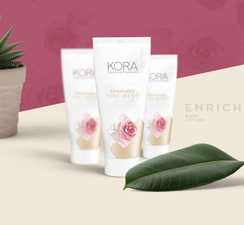 Kora-Organics-Packaging-Redesign