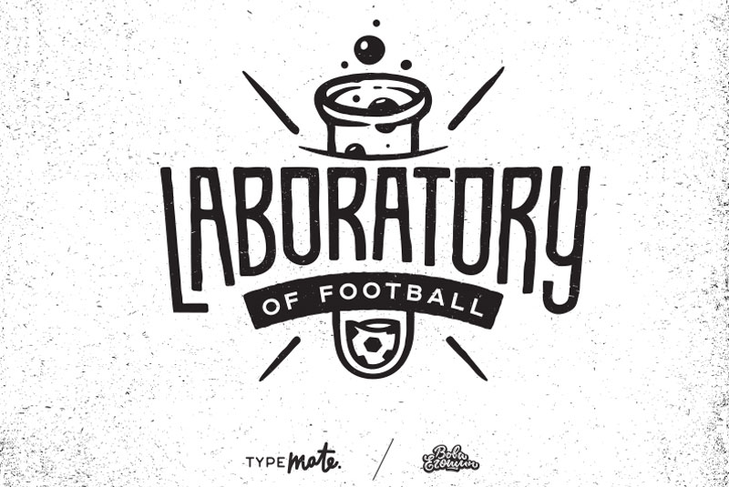 Laboratory-of-football