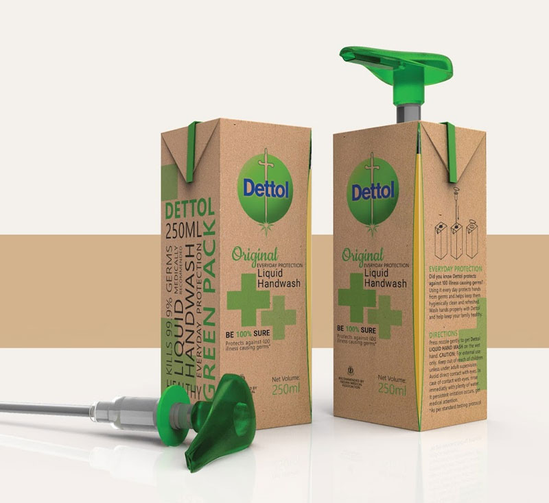 Liquid-Handwash-Green-Packaging