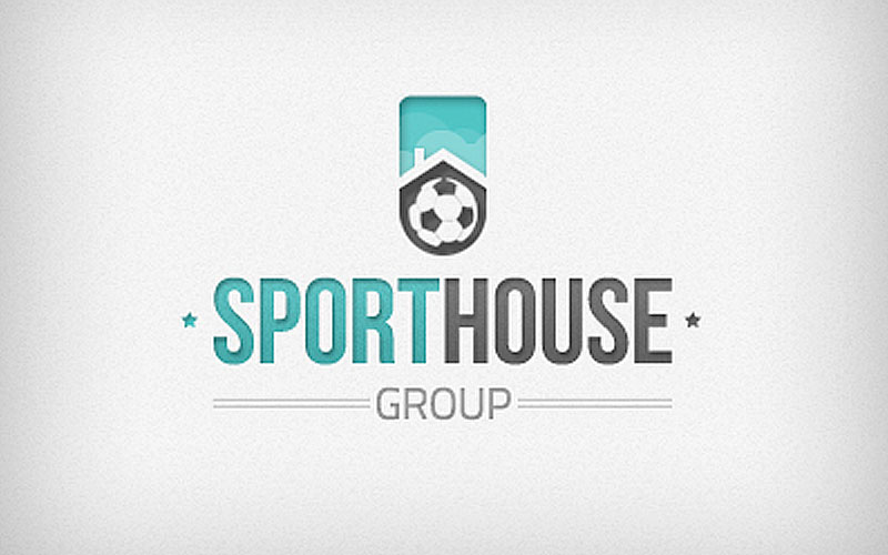 Logo-Sporthouse-group