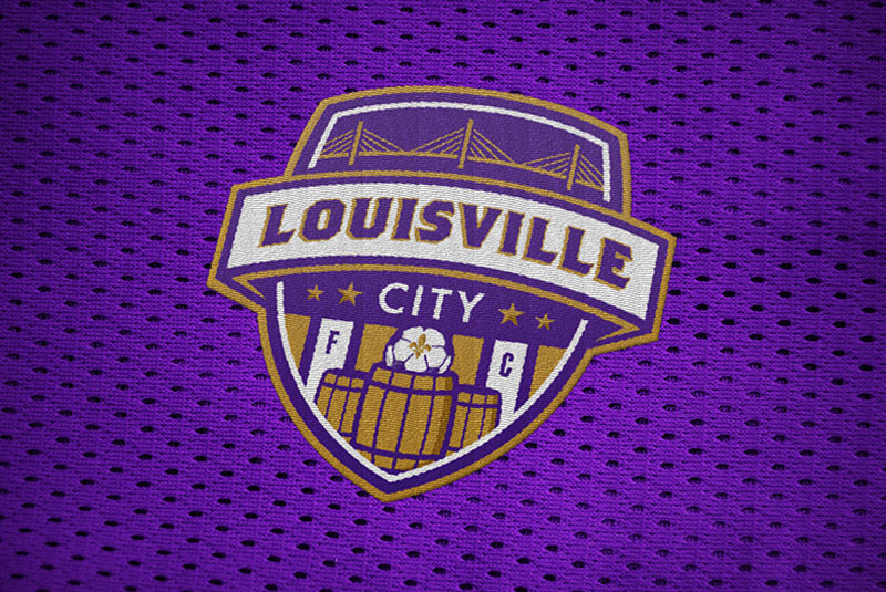 Louisville-City-FC