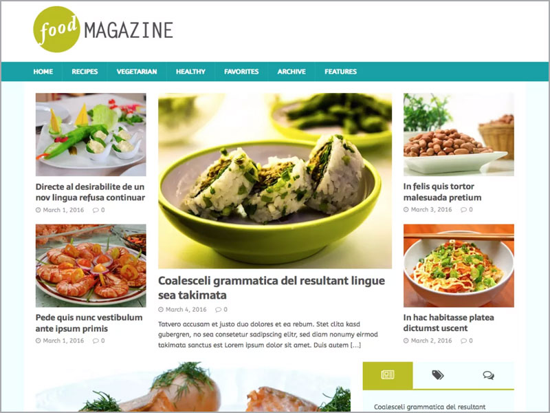MH-Food-Magazine-Theme