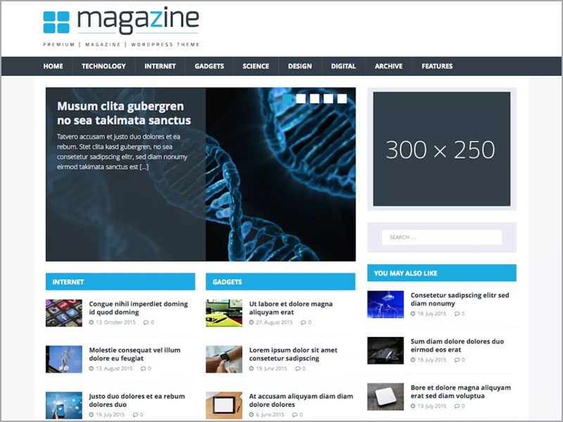 MH-Tech-Magazine-Theme