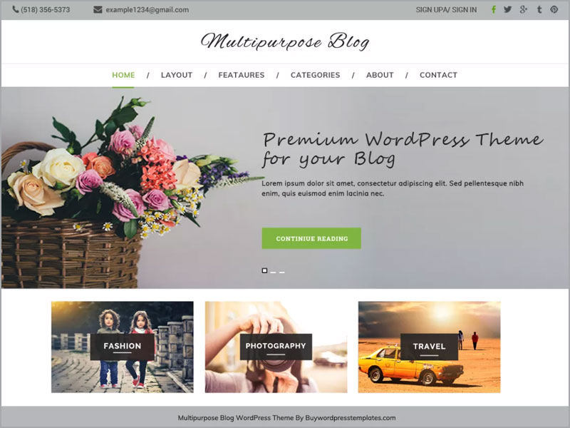 Multipurpose-Blog-Mag-WP-Theme