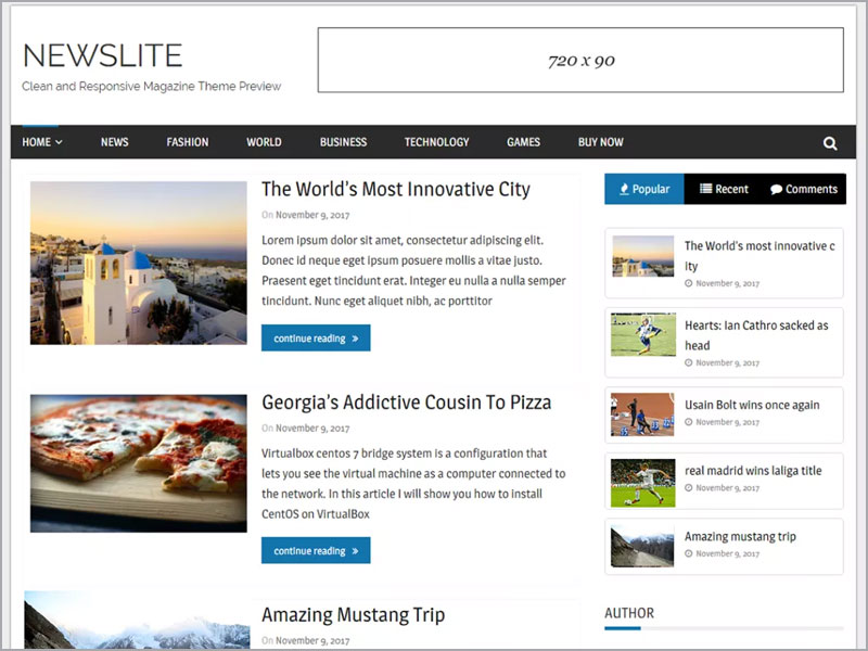 Newslite-Magazine-Theme