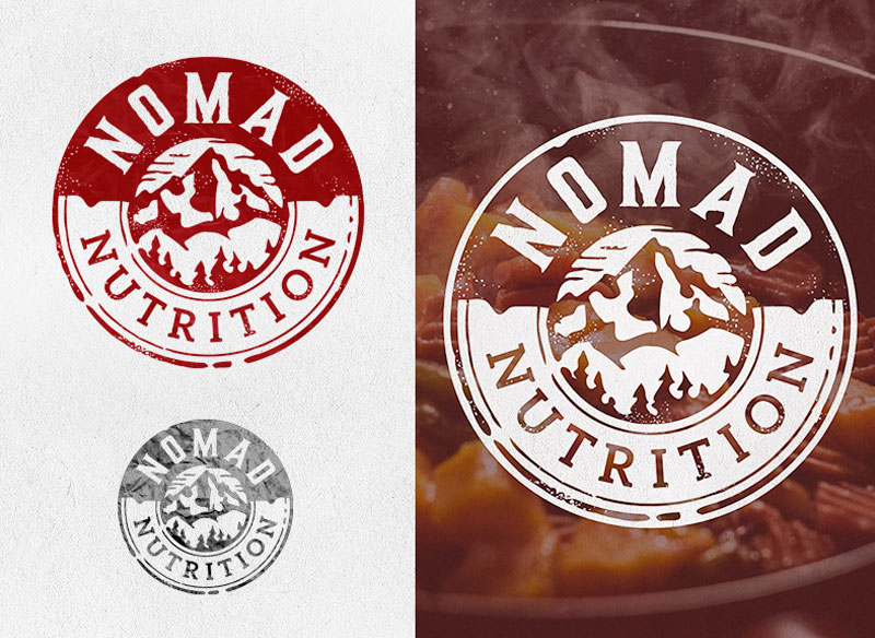 Nomad-Nutrition---Logo