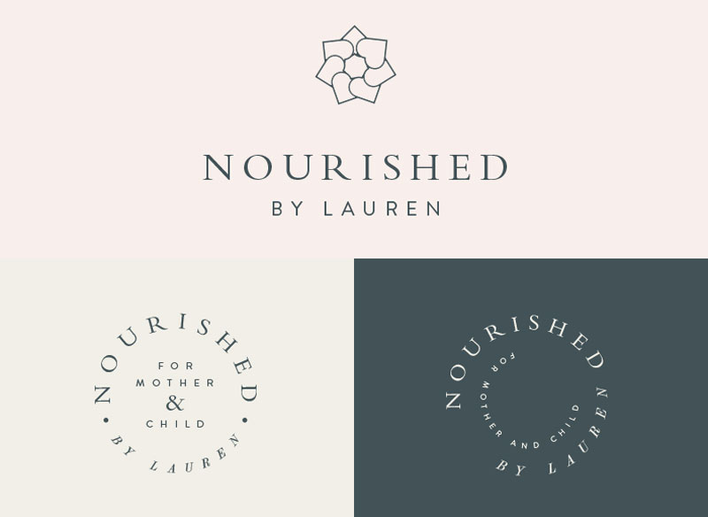 Nourished-Direction-2