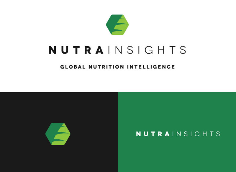 Nutrainsights