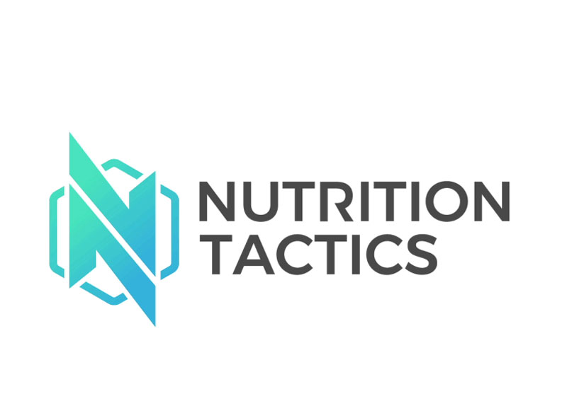 Nutrition-Tactics-Logo