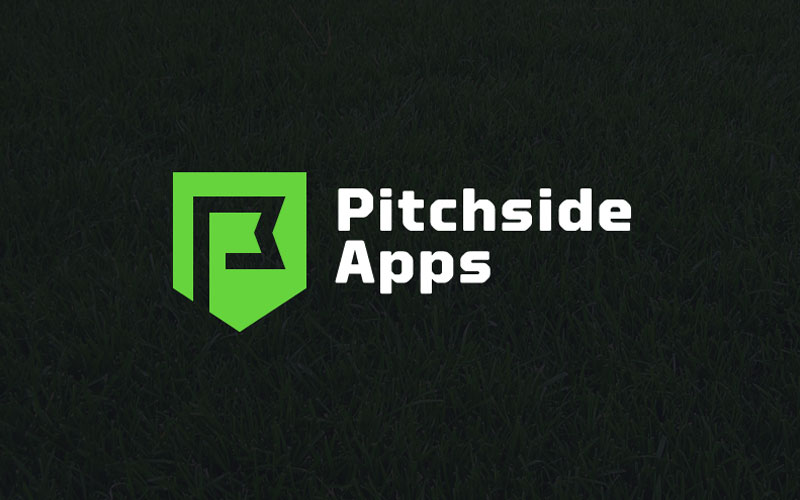 Pitchside-Apps-Logo