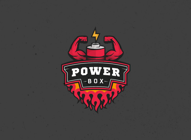 Power-Box