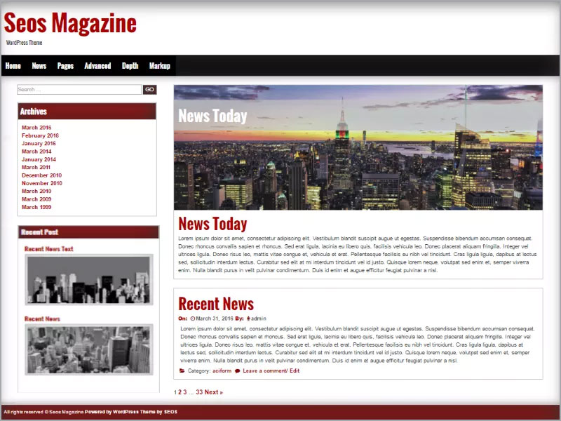 Seos-Magazine-Theme