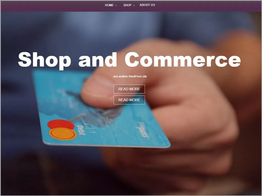 Shop-and-Commerce-Free-WP-Theme