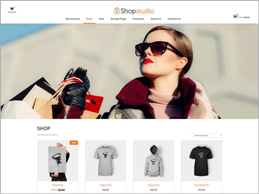 Shopstudio-Free-Wordpress-Ecommerce-Theme