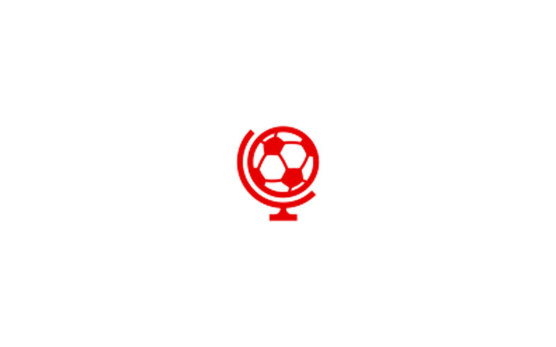 Soccer,-Football-Icon-Logo