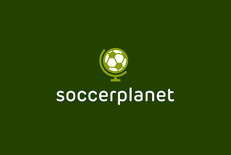 Soccer-Planet-Logo-Design