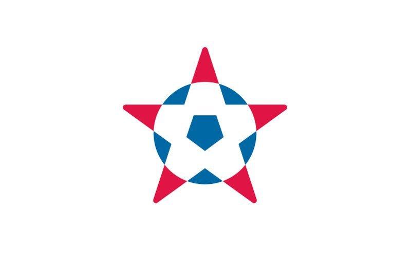 Team-USA-1