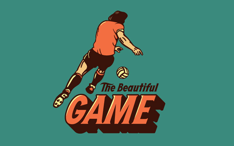 The-Beautiful-Game-Logo