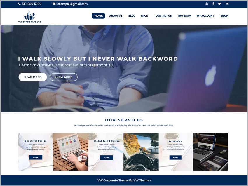 VW-Corporate-Lite-Free-WP-Theme