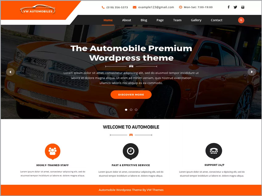 VW-automobile-Lite-Free-Ecommerce-WP-Theme