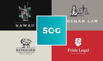 50-Legal-Logo-Collections-For-Inspiration