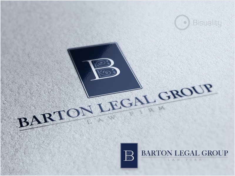 Barton-Legal-Group-Logo
