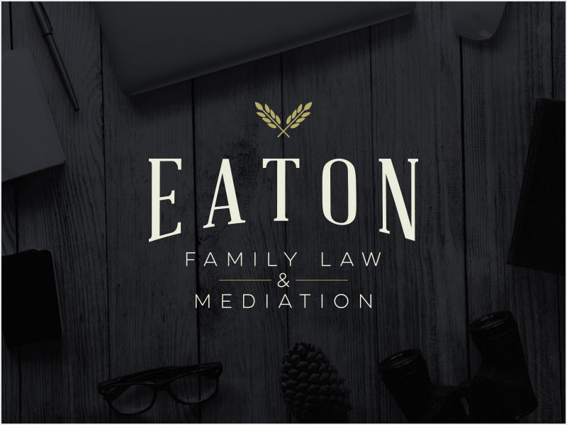Branding-Eaton-Family-Law