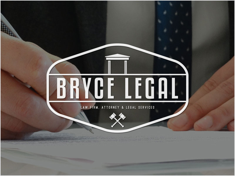 Bryce-Legal-Logo