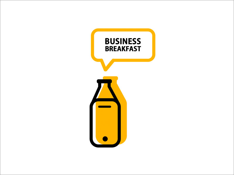 Business-Breakfast-logo