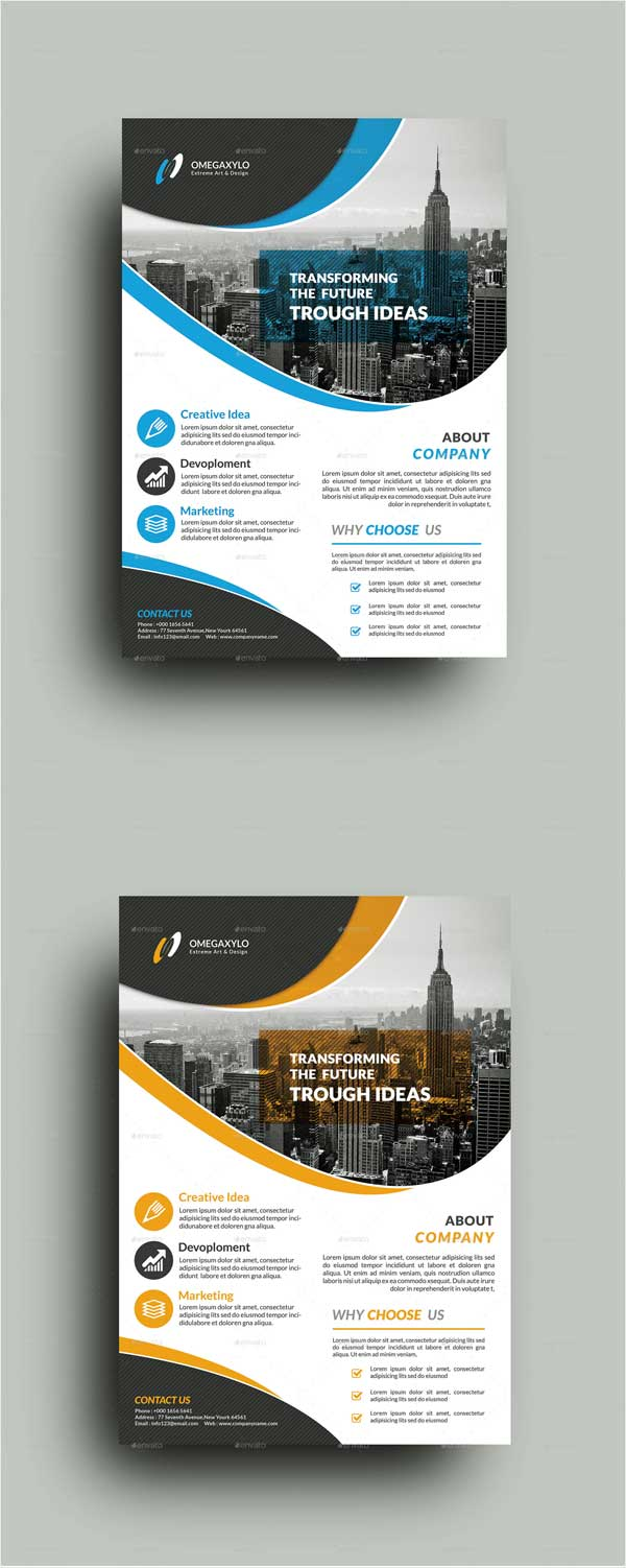 Business-Flyer-12