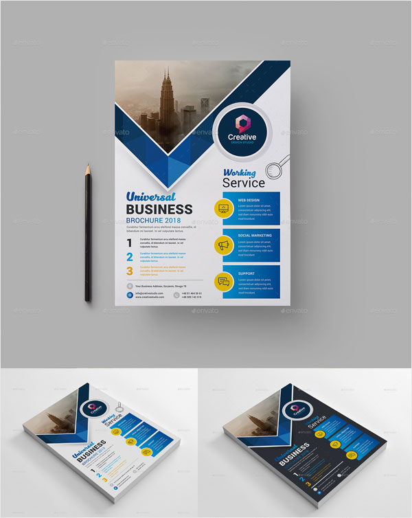 Business-Flyer-16