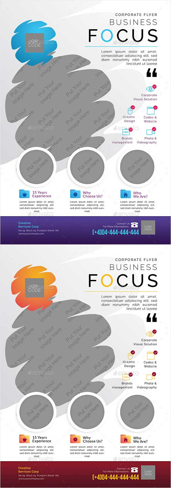 Business-Flyer-19