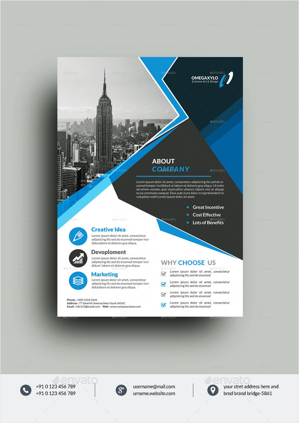 Business-Flyer-2