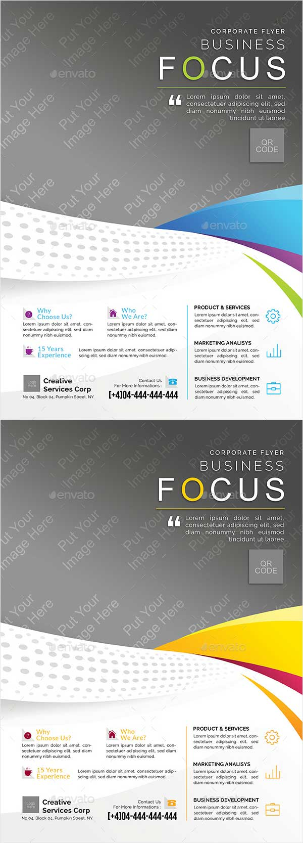 Business-Flyer-20