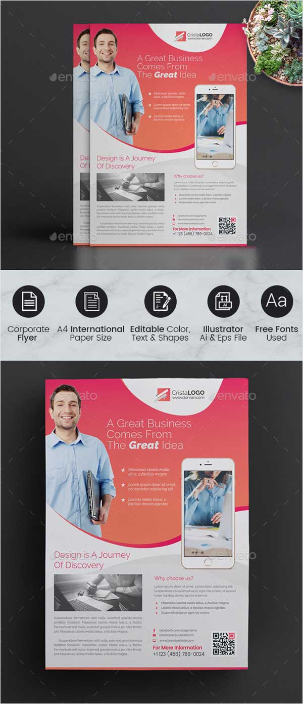 Business-Flyer-22