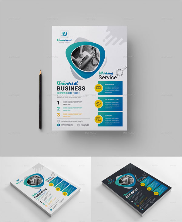 Business-Flyer-24