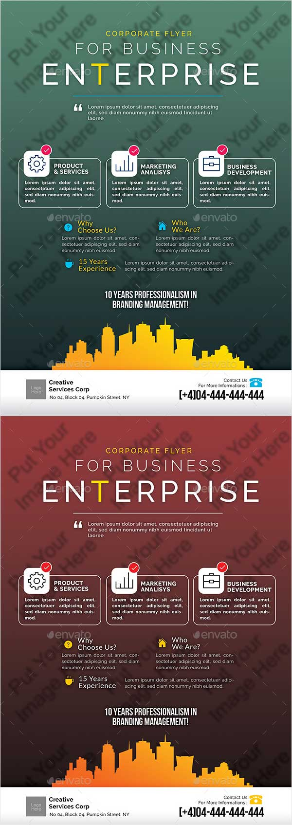 Business-Flyer-26