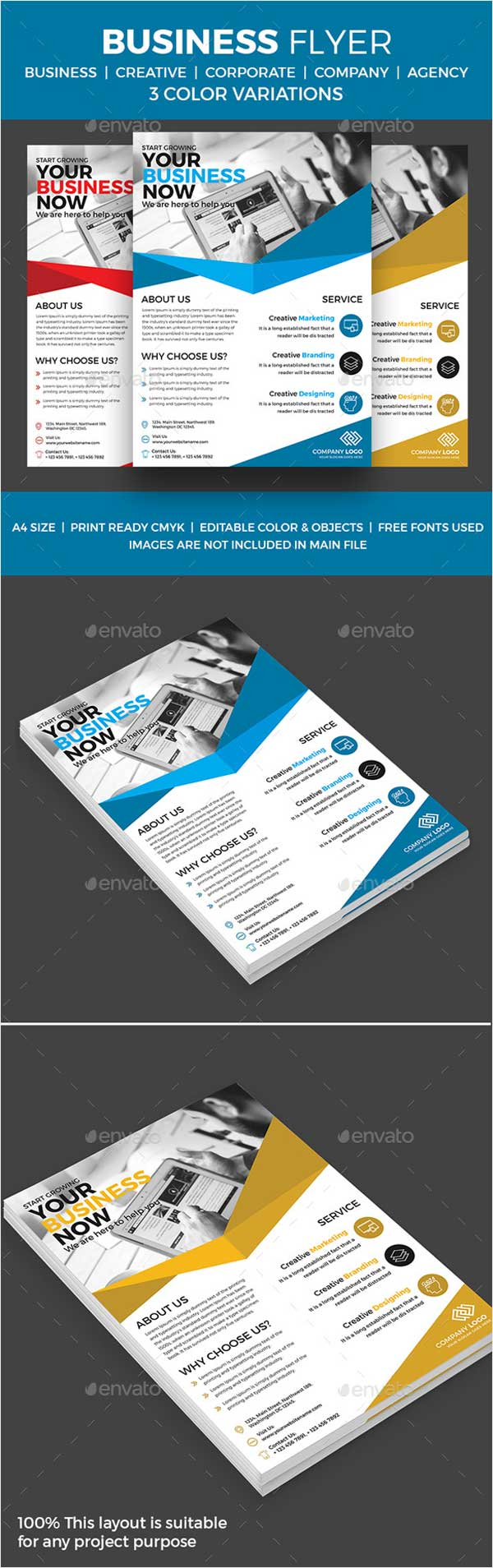 Business-Flyer-30
