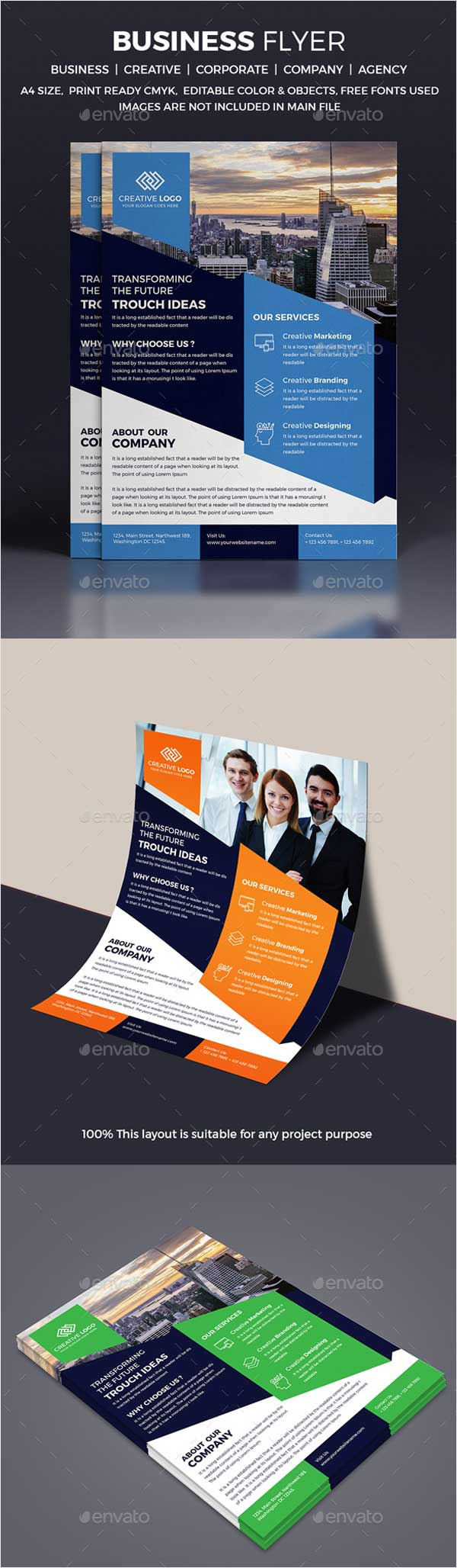 Business-Flyer-31