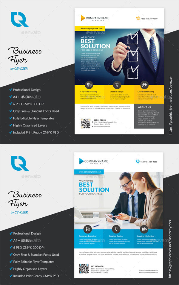 Business-Flyer-34