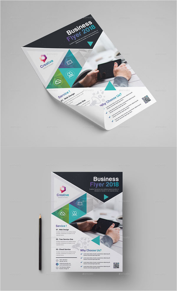 Business-Flyer-35